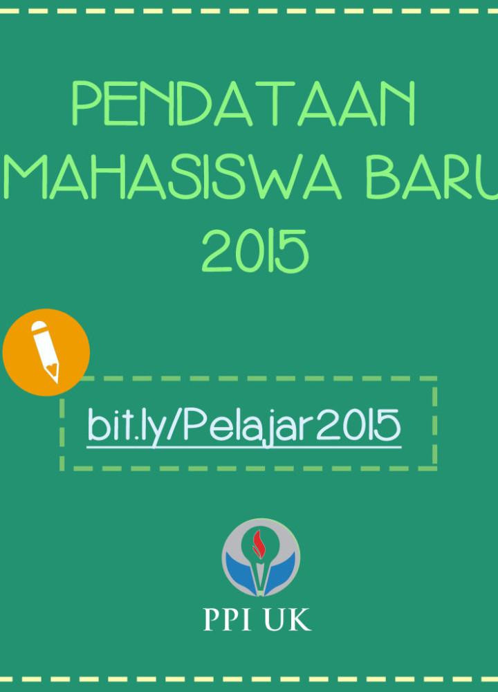 pelajar2015