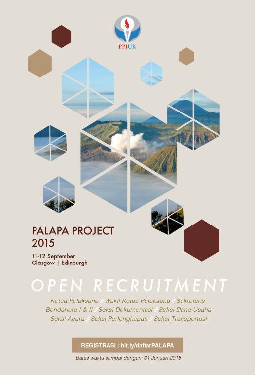 palapa oprec-01 (1)