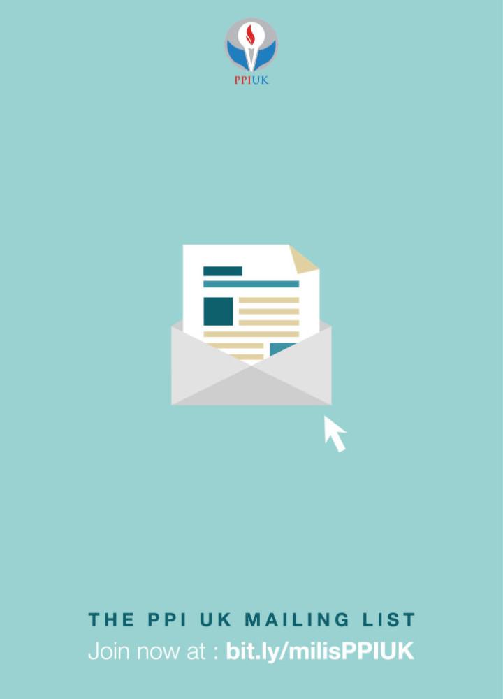 mailing list-01