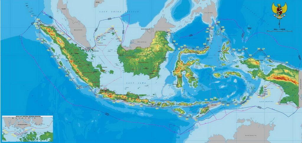 peta-indonesia-bagus-besar