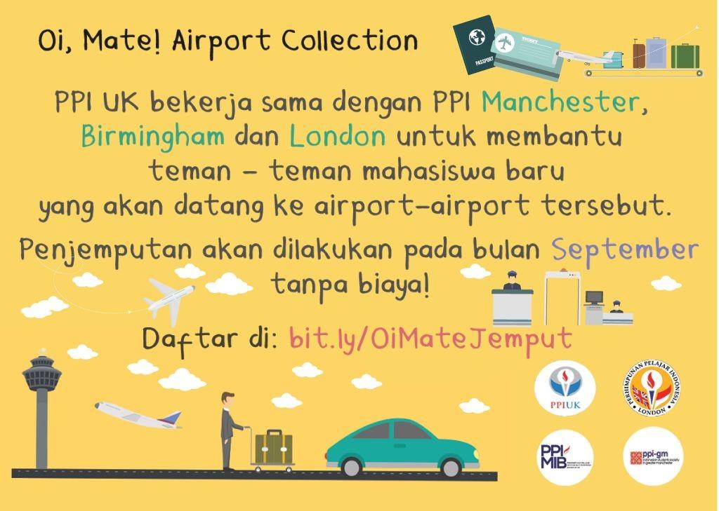 oimate!.jpg-page-001