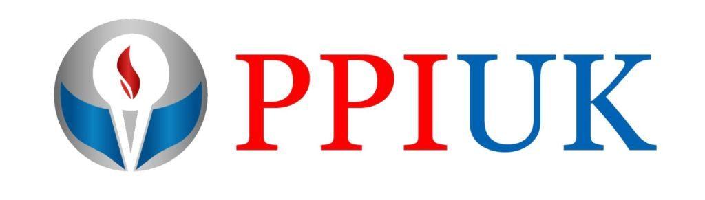 ppiuk logo