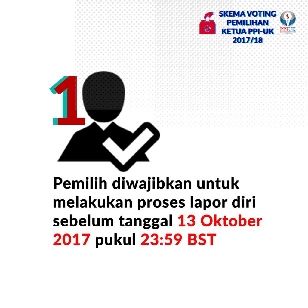 WhatsApp Image 2017-10-10 at 10.14.37 PM (2)
